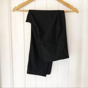 🍓 3/$30 - RBX leggings - size L